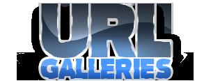 URL Galleries Videos