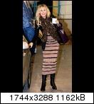 Abbey Clancy leaving ITV studios in London - Dec 17, 2010 k2hg18gt6d.jpg