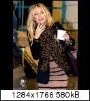 Abbey Clancy leaving ITV studios in London - Dec 17, 2010 r2hg18hxw0.jpg