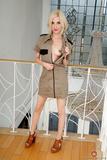 Piper Perri Gallery 120 Uniforms 135fcqa2g7z.jpg