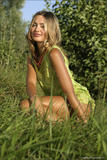 Lilya in Summer Heath4k7ha9t70.jpg