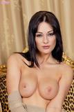 Dana Weyron in Let's Runaway Babye4homl2x7l.jpg