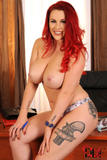 Paige Delight - Qualified To Stimulate -q4cpexhjm4.jpg