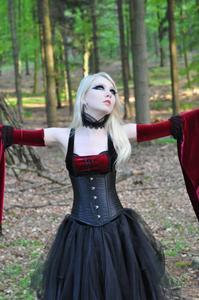 Maria Amanda - Medieval Gothic [Zip]i5mfv33rbf.jpg