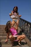 Anna Z & Julia in Postcard from St. Petersburg65ew6p67us.jpg