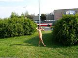 Michaela - Nudism 4d65fbagj6g.jpg