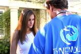 Andie Valentino & Aria Giovanni & Celeste Star & Betcee Mayx48bbej5b5.jpg