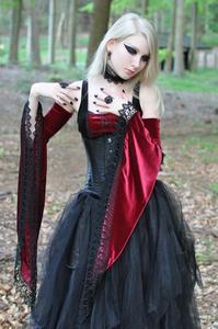 Maria Amanda - Medieval Gothic [Zip]z5mfv3jon6.jpg