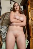 Jessica Roberts - Masturbation 116ov2wa1v7.jpg