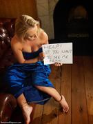 Hannah Claydon What Do You Mean He Wont Pay66rv37blqf.jpg