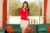 Lorena G in Welcome To Happinessa4ghbj4dro.jpg