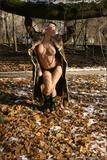 Valia in Winter Angelsv4lq14mi23.jpg