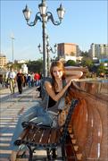 MPLStudios Anya _ Postcard from The Promenade  q1o70vgms5.jpg