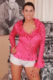 Melissa Ria - Babes 2p5vw8ebbk2.jpg