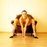 Zuzana in Long Legs71s6caootk.jpg