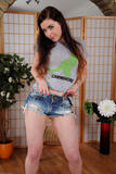 Amber Nevada - Amateur 3b6ot3xmlmb.jpg