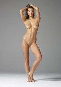 Marisa � First Nude Photos  j4np5h4gdf.jpg