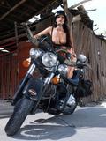 Suzie Carina biker girll10iwl2ax4.jpg