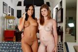Lara Brookes - Lesbian 1p6ldj6abyx.jpg