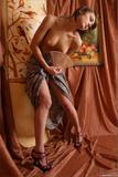 Lera - Arousing Interestb0t5b9al6q.jpg