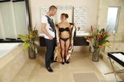 Charmane Gives The Best Massages-76qlpdk3qa.jpg