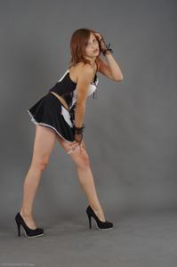 Kira - Cosplay Maid (Zip)u63gnc1ezv.jpg