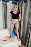 Kiera Daniels - Amateur 2z6op77965o.jpg
