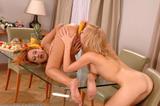 Marina - Lesbian 1a677fdidbh.jpg