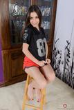 Arielle Faye Gallery 126 Uniforms 5n6cff7kyfj.jpg