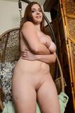 Jessica Roberts - Masturbation 126ov2wdh2r.jpg