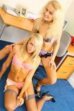 Karen & Lucy Anne716q0obg46.jpg