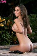 Melanie Ryann - Hottub Nudes q0uc3dnd5n.jpg