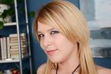 Abby Paradise - Amateur 2h6okqbpgq6.jpg