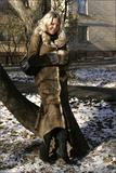 Valia in Winter Angelsc4lq13q5tf.jpg