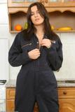 Monika - Uniforms 426i16n2s44.jpg