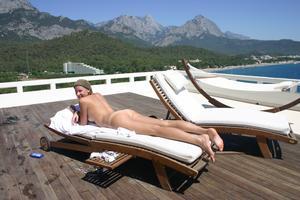 Geraldine - Vacation Slut x110-j2gs26vwrb.jpg