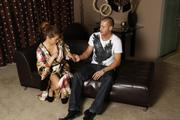 Charmane Gives The Best Massages-n6qlpd6t13.jpg