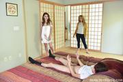Rosalyn Sphinx The Sex Crazed Stepkids - 1600px - 192X h6qvx0xw1z.jpg