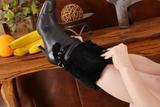 Miss Kitten - Footfetish 655klmuhky0.jpg