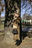 Valia in Winter Angelsm4lq14e2eg.jpg