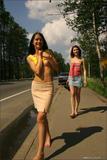 Maria - Nata - The Girls of Summerd3kci231js.jpg