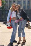Mishel - Kamilla - The Girls of Summerz3kviskxph.jpg