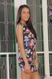 Adriana Gallery 120 Babes 1e5cc9q07t3.jpg