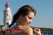 MPLStudios Anya _ Postcard from the Edge 2  s1o6vtmsvf.jpg