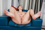 Jessica Roberts - Toys 4q62osw857c.jpg