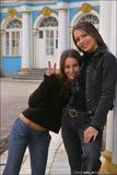 Vika & Karina in Postcard From Russia14x1qcvu33.jpg