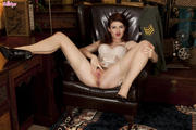 Fawna Latrisch Naughty Private t4l831eohp.jpg
