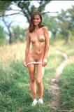 Barbara in Nude In Nature64b0t2udqo.jpg
