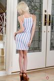 Piper Perri Gallery 120 Upskirts And Panties 2s5en5vgsov.jpg