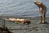 Svetlana & Valia in The Girls of Summer04kke89mtm.jpg